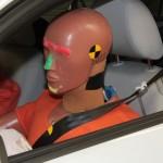 Badanie bezpieczeństwa aut