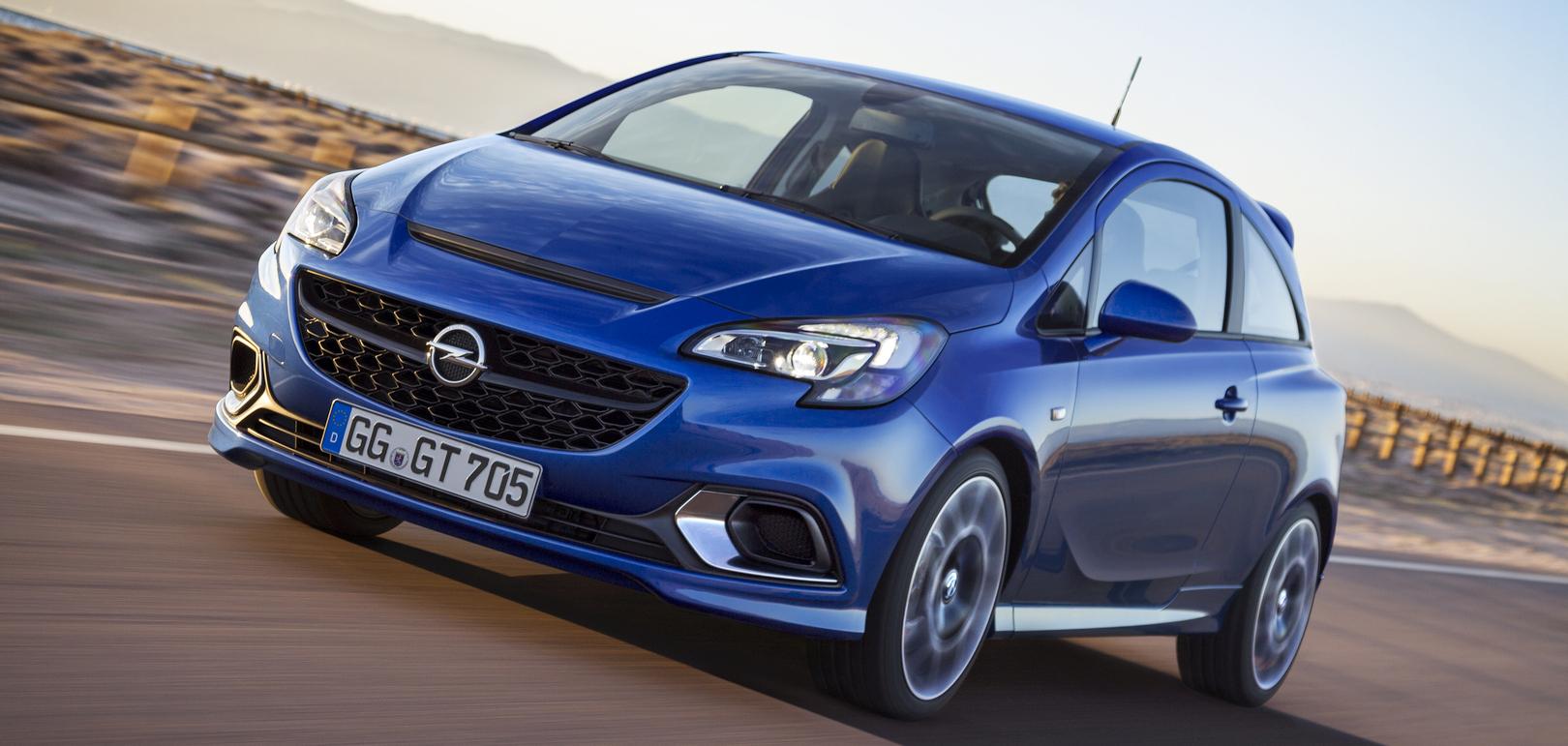 Opel-Corsa-OPC-05